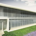 Roche Diagnostics Training Center (4) © SOM