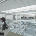 Roche Diagnostics Training Center (3) © SOM
