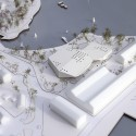 New Culture Centre and Library Winning Proposal (4) model 02