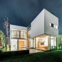 Casa Valna / JSa Arquitectura © Rafael Gamo
