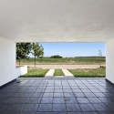 Casa Fiore / Cekada-Romanos Arquitectos  Walter Salcedo