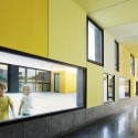 Consell Kindergarten / RIPOLLTIZON  Jos Hevia