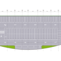 Wulai Parking Structure / QLAB Plan