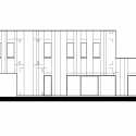 Snark Office / calimùcho Elevation