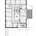 Snark Office / calimùcho Plan