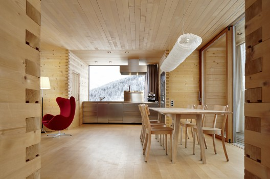 http://ad009cdnb.archdaily.net/wp-content/uploads/2013/01/50e72f63b3fc4b10a30000b8_zumthor-vacation-homes-for-let_zumthor_leis__16-528x350.jpg