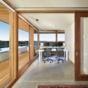 Villa Rieteiland-Oost / Egeon Architecten © Chiel de Nooyer