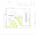 Spiralab / KINO Architects site plan