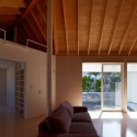 Branch House / KINO Architects  Daici Ano