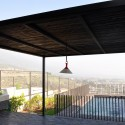 Casa Donoso  Smith / EMa arquitectos + Raimundo Salgado  Marcelo Cceres