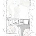 Meadowview / Platform 5 Architects Site Plan