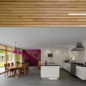Meadowview / Platform 5 Architects Courtesy of Platform 5 Architects