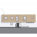 Meadowview / Platform 5 Architects Elevation