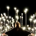 LEDscape / LIKEarchitects © FG+SG – Fernando Guerra, Sergio Guerra