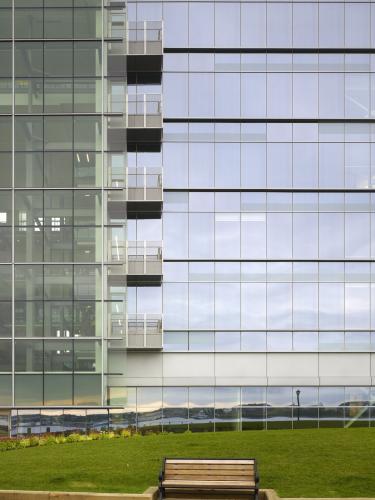 Scotiabank corporate headquarters address redmond oregon