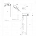 Marina Lofts / BIG Floor Plan