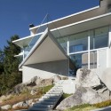 House 4249 / DGBK Architects  Wade Comer