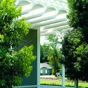 The Menil Collection awarded AIA Twenty-five Year Award © Hickey and Robertson