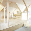 HouseH / Hiroyuki Shinozaki Architects  Fumihiko Ikemoto