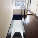 XYYX Apartment / Naf Architect & Design © Toshiyuki Yano