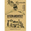 The 30 Architecture Docs To Watch In 2013 The 30 Architecture Docs To Watch In 2013