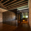 Lucky Shophouse / CHANG Architects © Invy & Eric Ng
