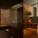 Lucky shophouse / Arquitectos CHANG © Invy y Eric Ng