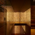 Lucky Shophouse / CHANG Architects  Invy &amp; Eric Ng