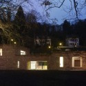 Heidelberg Castle / Max Dudler Architekt  Stefan Mller
