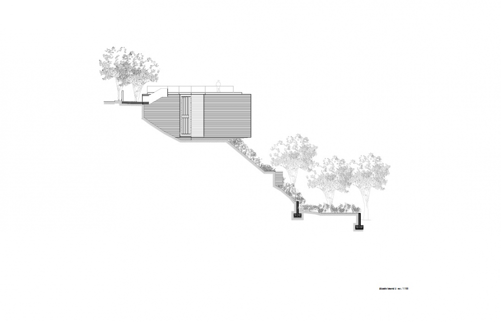X House / Cadaval &#038; Sol-Morales