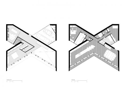 50f96dd4b3fc4b590a0000b4_x-house-cadaval