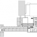 Dante Alighieri School Expansion / LTFB Studio Plan