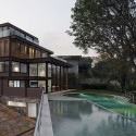 AM House / Drucker Arquitetura  Leonardo Finotti
