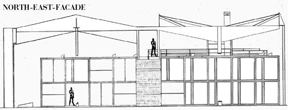 http://ad009cdnb.archdaily.net/wp-content/uploads/2013/01/50fc6fd1b3fc4b068c000068_ad-classics-centre-le-corbusier-heidi-weber-museum-le-corbusier_north_east_facade.png