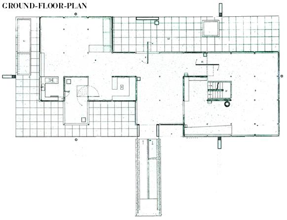 http://ad009cdnb.archdaily.net/wp-content/uploads/2013/01/50fc6fd2b3fc4b068c000069_ad-classics-centre-le-corbusier-heidi-weber-museum-le-corbusier_ground_floor.png