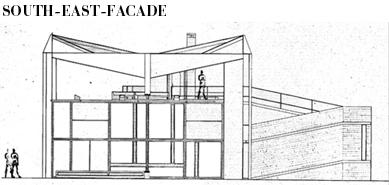 http://ad009cdnb.archdaily.net/wp-content/uploads/2013/01/50fc6fd6b3fc4b068c00006c_ad-classics-centre-le-corbusier-heidi-weber-museum-le-corbusier_south_east_facade.png