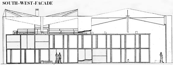 http://ad009cdnb.archdaily.net/wp-content/uploads/2013/01/50fc6fd8b3fc4b068c00006d_ad-classics-centre-le-corbusier-heidi-weber-museum-le-corbusier_south_west_facade.png