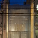 Rooftecture OT2 / Shuhei Endo  Stirling Elmendorf