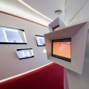 Dupont Innovation Centre Russia / arch group  Arch group