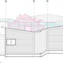 House of Would / Elii North Elevation