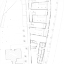 "Kindergarten ""Les Séveriers"" / Pirollet Architectes Floor Plan"