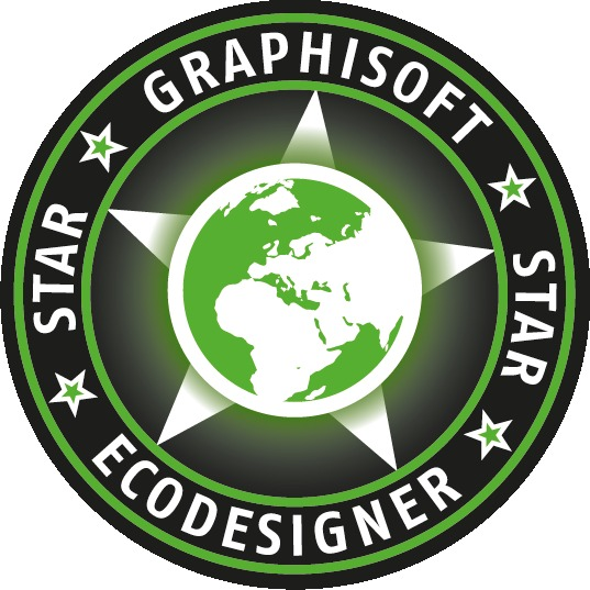 GRAPHISOFT&#8217;s EcoDesigner Star