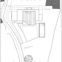House in Travanca / Nelson Resende Plan