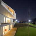 House in Travanca / Nelson Resende © FG+SG