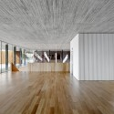 Sede Central Banc Sabadell / Bach Arquitectes  Adri Goula