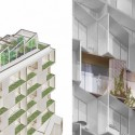adAPT NYC Competition Announces Micro Apartment Winner and Finalists adAPT NYC Finalist Tandem / Hamlin Ventures LLC, Forsyth Street Advisors LLC, Rogers Marvel Architects, and Future Expansion Architects; Images via CURBED