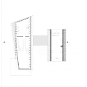 Haus am Steinberg / HoG Architektur Plan