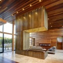 Sam's Creek / Bates Masi Architects Courtesy of Bates Masi Architects