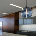 CORMAC Residence / Laidlaw Schultz Architects  Larry Falke