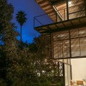 Casa Chipicas / Alejandro Snchez Garca Arquitectos  Jaime Navarro Soto